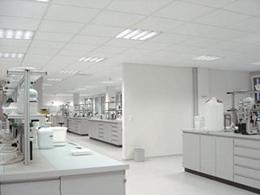biopur_reinach_laboratory