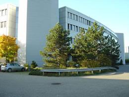 biopur_reinach_building